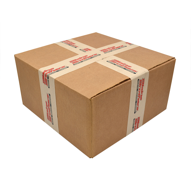 Poly Liners