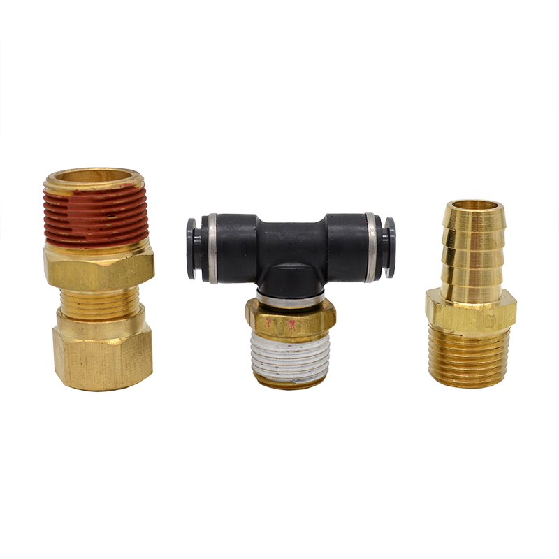 Other Hose and Fittings