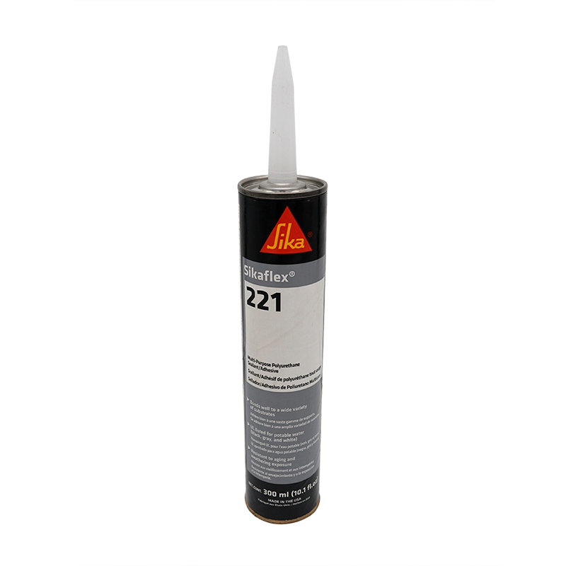 Sealant & Adhesives