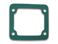 Shift Cover Gasket